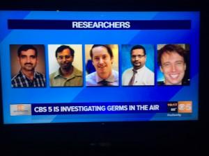 group-CBS