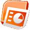 b Презентации powerpoint /b скачать бесплатно.
