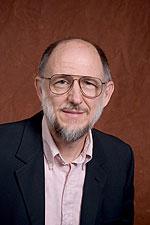 Theodore P. Baker