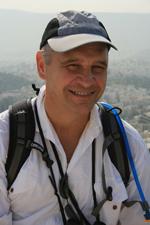 David Gaitros