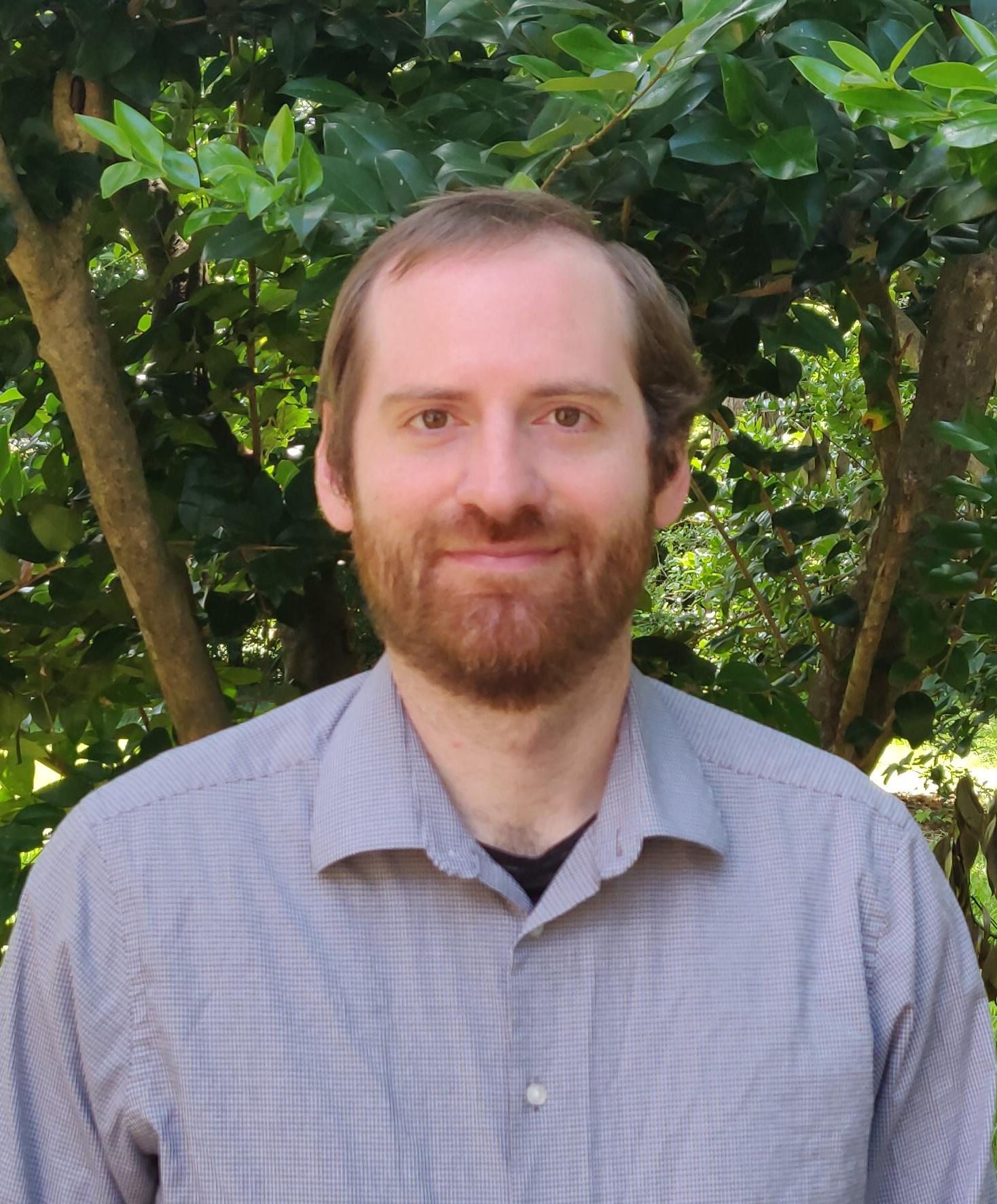 Alan Kuhnle