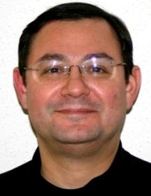 Michael Mascagni
