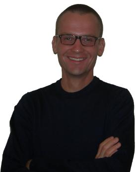 Dr. Adrian Nistor