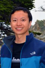 Peixiang Zhao