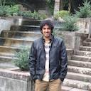 Mohammad Alahmadi :